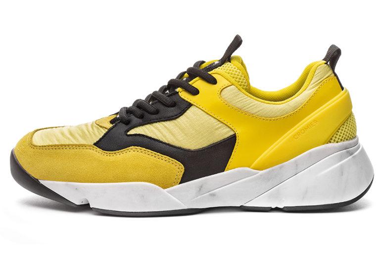 2c12-tecnonylon-yellow_cromierctpe19_2267