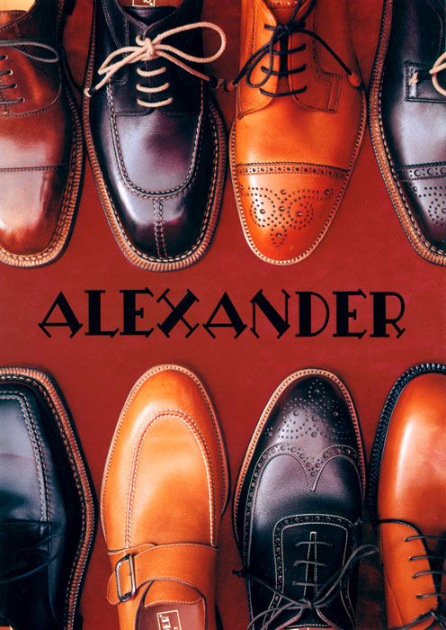 alexandernicolette-1