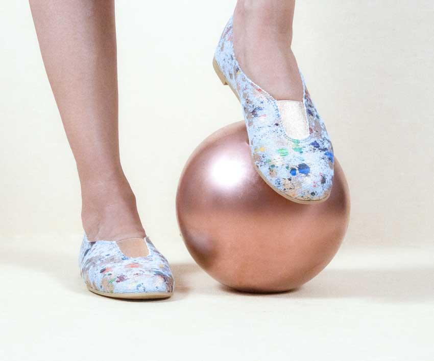 ballon3-copia_low