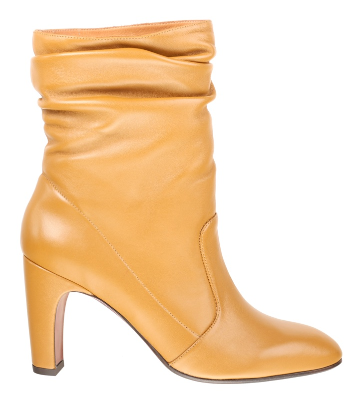 chie-mihara_preview-fw-1920_edil-alfa-ocre-side