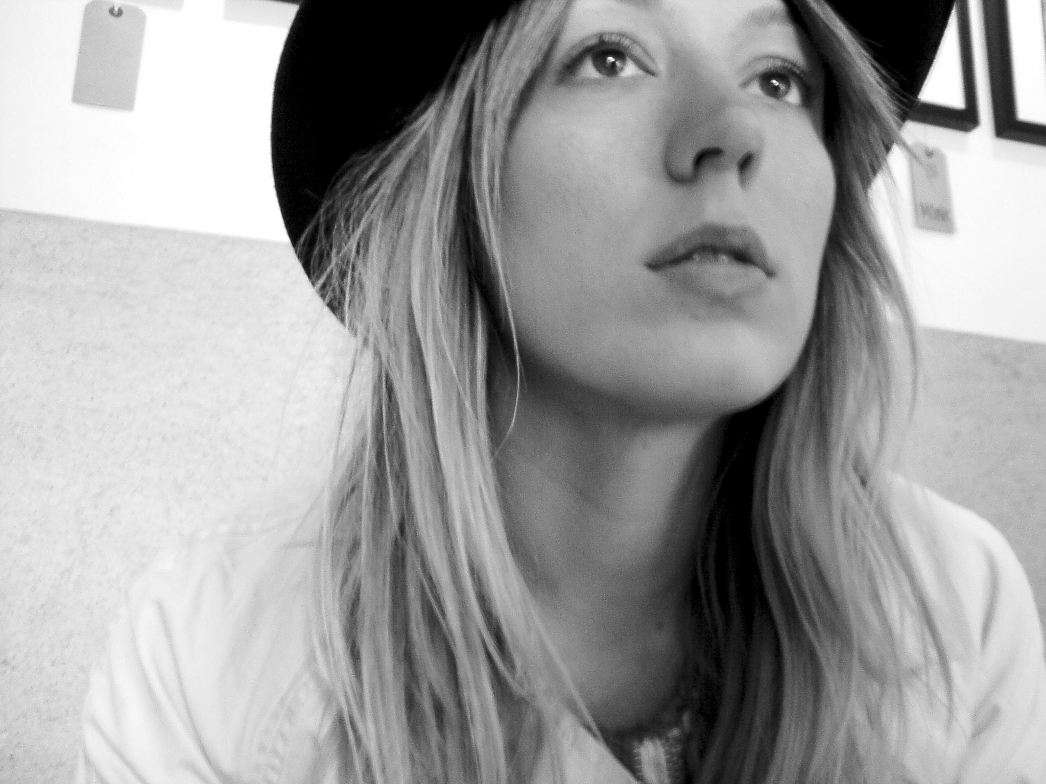 Chloe Stanyon