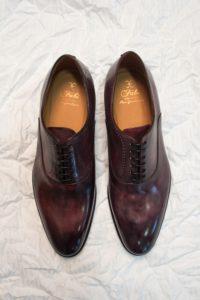 fabi-fabi-natural-color-shoes-stringate