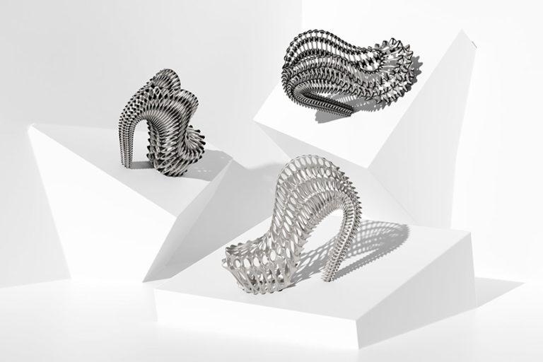 ica-kostika-exobiology-3d-print-footwear-0-seahorses