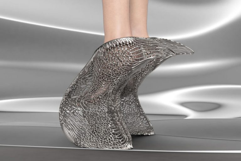 ica-kostika-exobiology-3d-print-footwear-11-810x1013