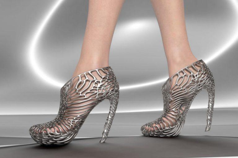 ica-kostika-exobiology-3d-print-footwear-12-810x1013