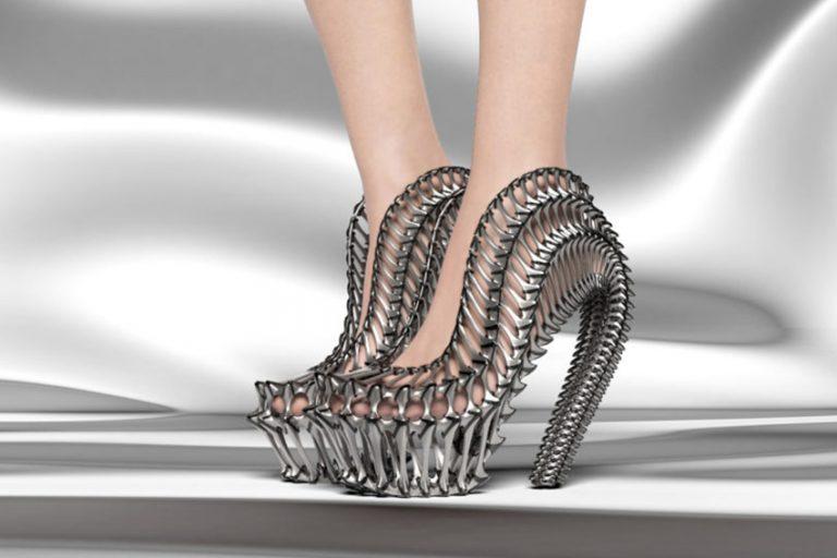 ica-kostika-exobiology-3d-print-footwear-2-810x1013