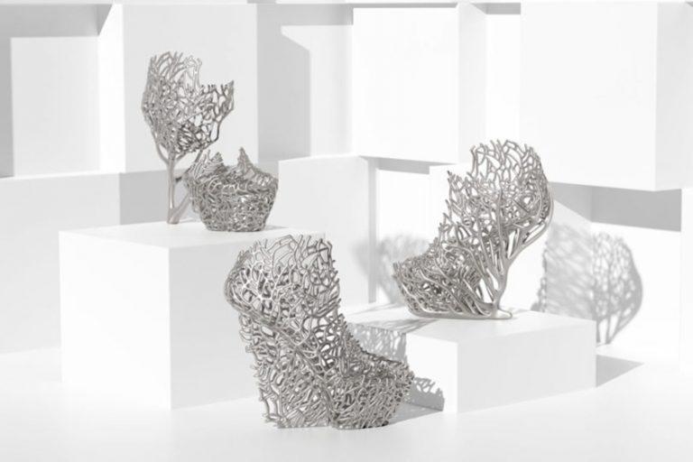 ica-kostika-exobiology-3d-print-footwear-6-corals-810x540