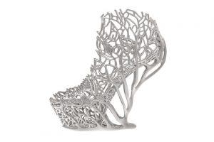 ica-kostika-exobiology-3d-print-footwear-9b-810x640