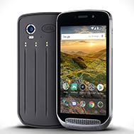 land-rover-explore-outdoor-phone