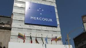 mercosur-copia