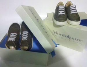 montelparetradition-1