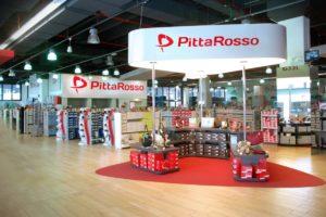 pittarosso_03