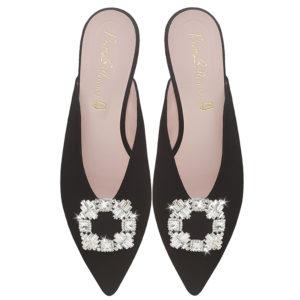 pretty-ballerinas_fw1920_48481-angelis-negro_pair