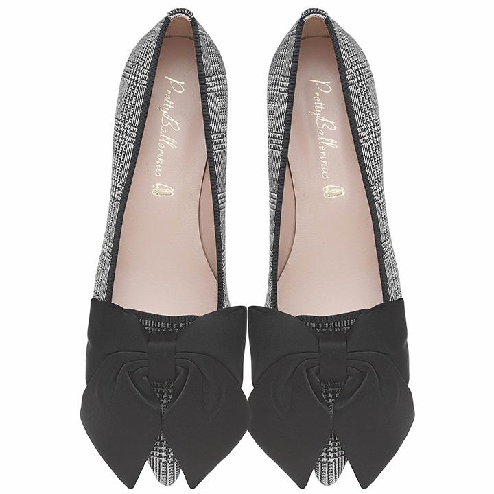 pretty-ballerinas_fw1920_48489-angelis-negro_pair