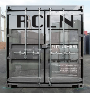 rcln-_-pitti-uomo_presents-fw-19-20