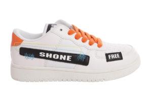shone_low