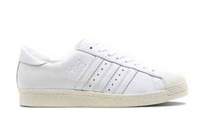 superstar-80-recon_ee7392_lateral