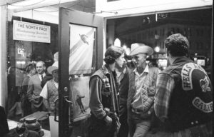the-north-face-1966-store-opening-photo-credit_-suki-hill_low