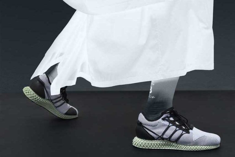 _y-3-light-technology-sneakers-the-impression-01_low