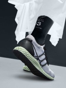 y-3-light-technology-sneakers-the-impression-02_low