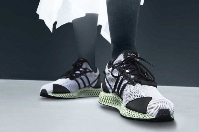 _y-3-light-technology-sneakers-the-impression-03_low