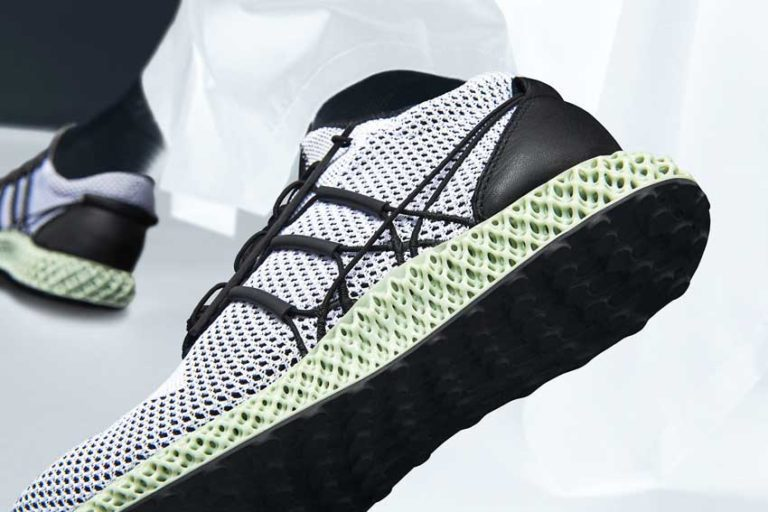 _y-3-light-technology-sneakers-the-impression-04_low