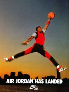 air-jordan-campagna-storica-nike