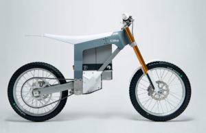 cake-kalk-electric-motorcycle-designboom1800-1