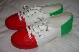 calzaturetaly-shoes_7a5e7382d2a07a2b10bdbf6ed1c55b5f