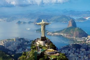 copertina_brasile