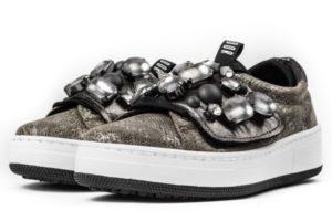 dor-sneakers