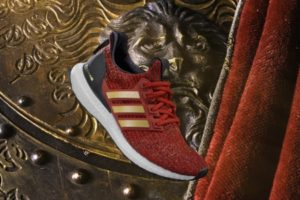 game-of-thrones-lannister-ultraboost-adidas-x-game-of-thrones