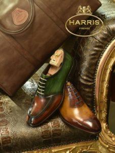 harris-firenze-2