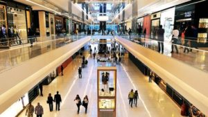 iguatemi-mall-2