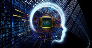 intelligenza-artificiale-fotolia-672