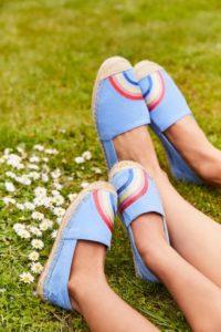 joulesss20_whol_mini-me-footwear_cover_245