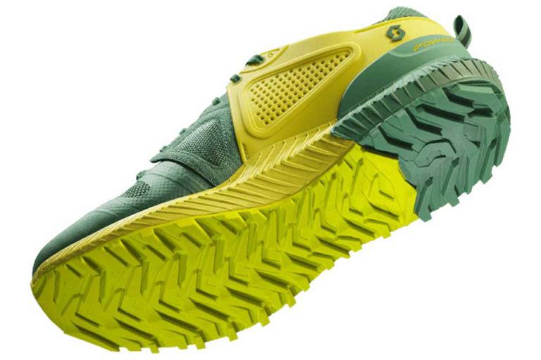kinabalu-shoe-detail-2-246312_original_1_low-copia