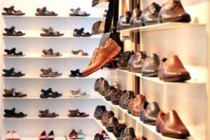 negozio-3