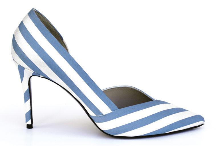 nina-striped