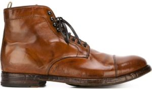 officine-creative-original-343127