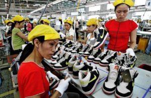 produzione-calzature-vietnam