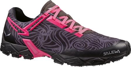 salewa shoe 1