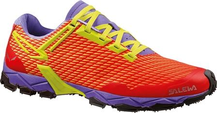 salewa shoe 3