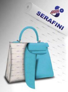 serafini-schermata-2019-05-23-alle-15-55-17