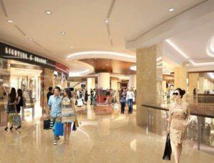 shopping-mall-vietnam