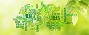 sostenibilita_-verde