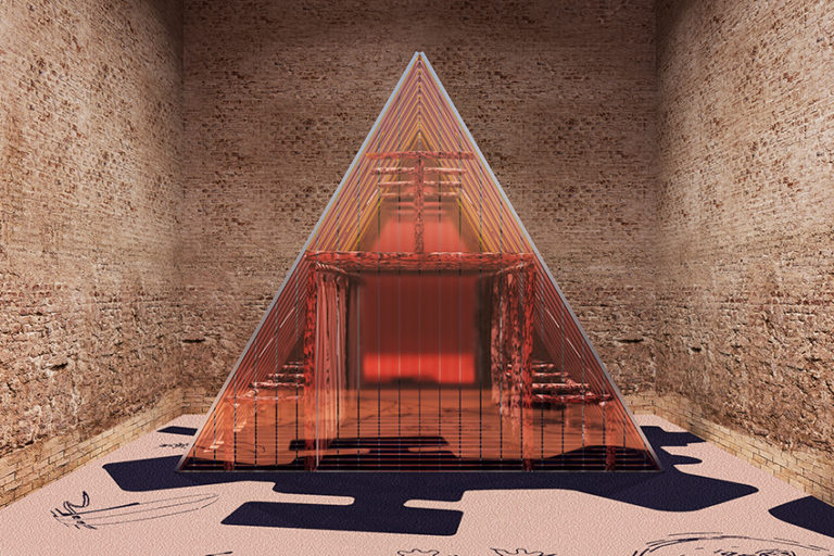 tods-no-code-salone-mobile-exhibition-shelter-by-studio-andrea-caputo