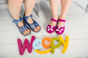 woopy-photo-292-of-453